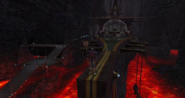 Зеркало для героя: Игрок Элей, приготовьтесь. Часть 6: хилы и твинки