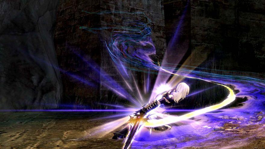 Теория MMO: Когда игра поощряет быть мерзавцем, и что с этим делать