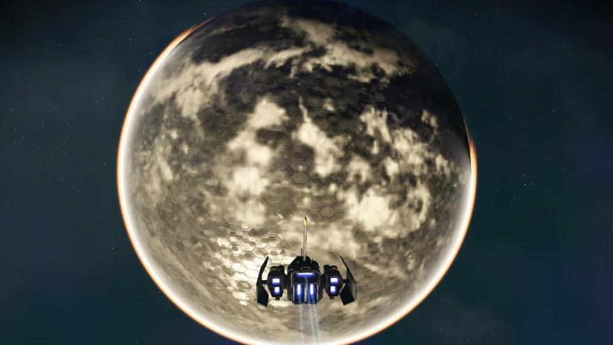 No Man's Sky: Новые аномалии и серьёзный заработок