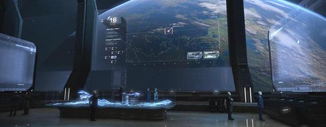 EVE Online: Семинары для новичков