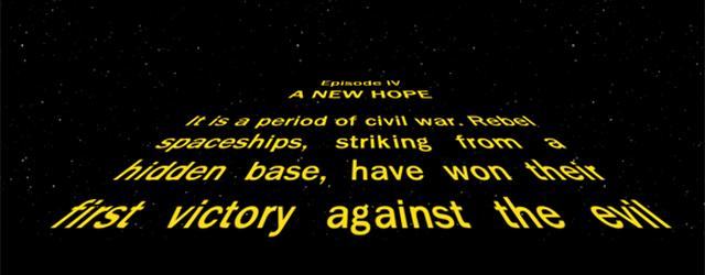 EVE Online: Новая надежда