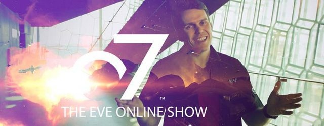 o7 The EVE Online Show