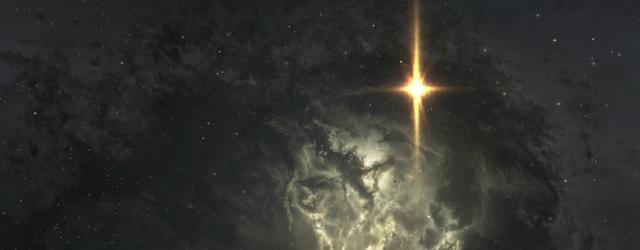 EVE Online: Далекая звезда