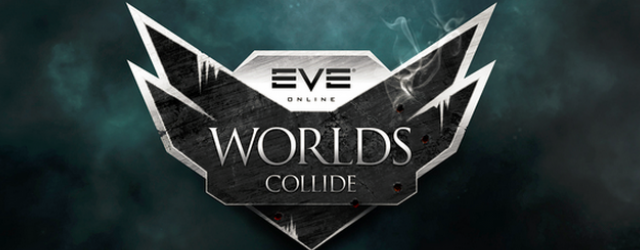 EVE Online: Worlds Collide Tournament: Результаты