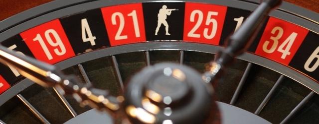 Игровая индустрия - черный рынок азартных игр