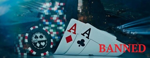 EVE Online: Прощайте EvE-казино