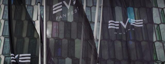 EVE Online: EvE Online Fanfest 2017: Что посмотреть в трансляции