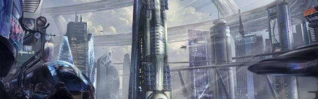 Star Citizen: Галактическое руководство: система Davien