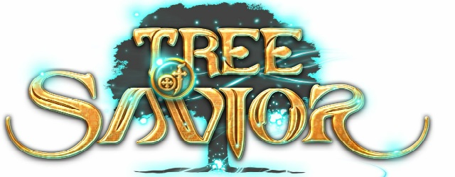 Tree of Savior: 2,5D сказка