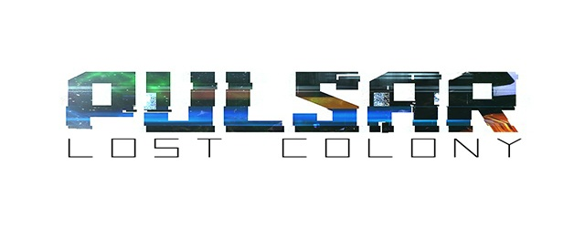 неММО: PULSAR: Lost Colony