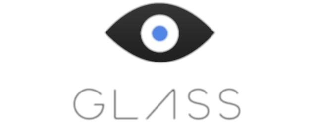 Планета Железяка: Oculus Rift с привкусом Google Glass