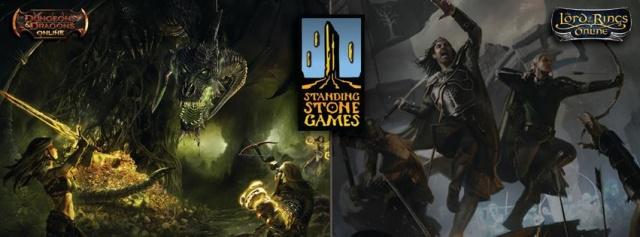Lord of the Rings Online: Ветер перемен снова дует в Средиземье