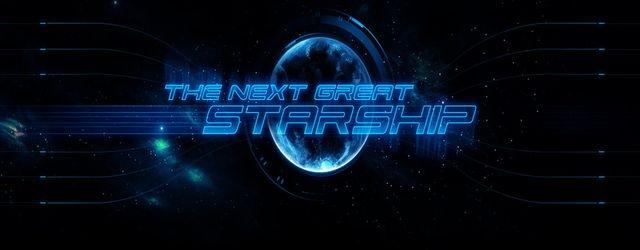 Star Citizen: Новый Великолепный Космолет - Эпизод 1ый