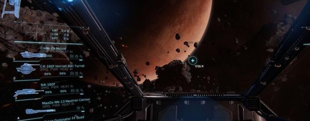 Star Citizen: Arena Commander V 0.8 – Ежедневная сводка об ошибках на 29 мая 2014