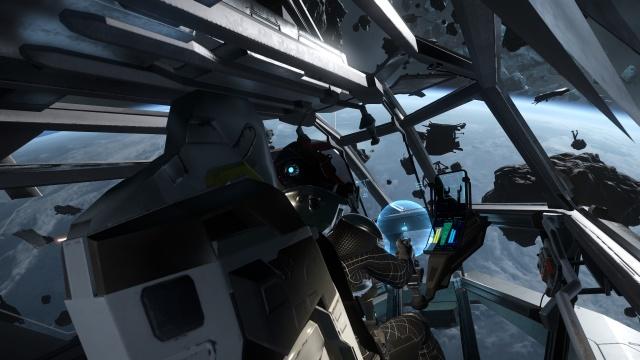 Star Citizen: Arena Commander V 0.8 – Ежедневная сводка об ошибках на 30 мая 2014