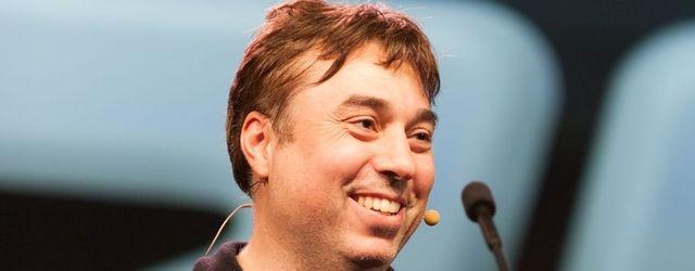Star Citizen: Выжимка из интервью Криса Робертса на E3 2014