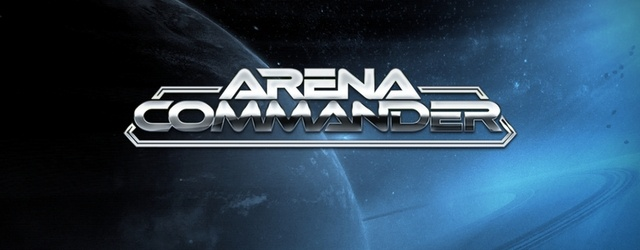 Star Citizen: FAQ по Arena Commander