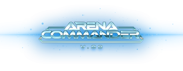Star Citizen: Доступна версия v0.9 для Arena Commander