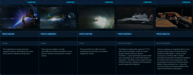 Star Citizen: Island Citizen - нууууу-с, приплыли...