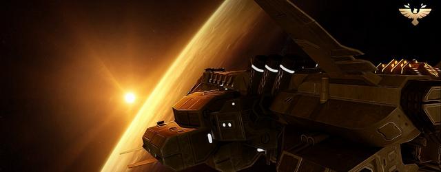 Star Conflict: Новая формула расчета рейтинга мастерства
