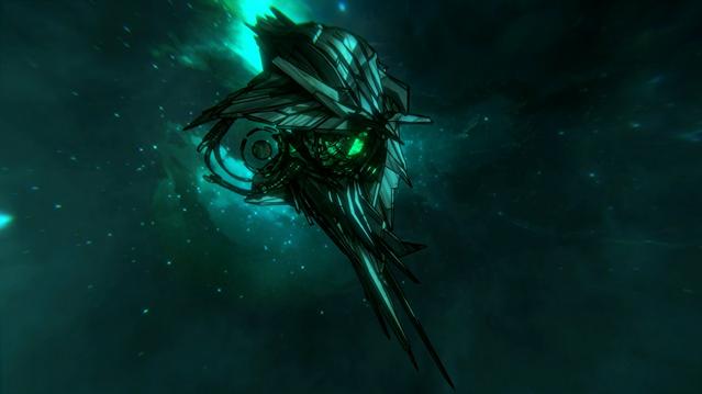 Star Conflict: Новые возможности, часть третья.