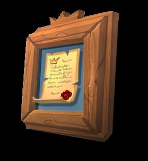 Albion: ЧАВО по пакетам основателя