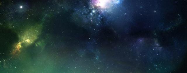 Lineage II: Под сенью Счастливой Звезды: Выбор Странника.
