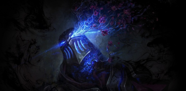 League of Legends: Разум Виртуоза