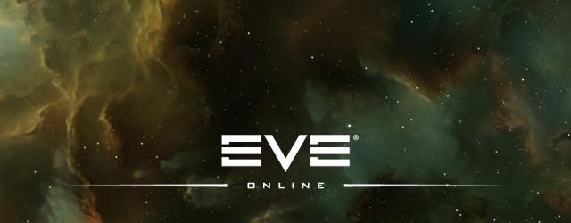 EVE Online: Блог им. Ref: Прощание с Ручатом