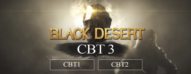 Black Desert: Обзор ЗБТ1, ЗБТ2 и ожидания от ЗБТ3