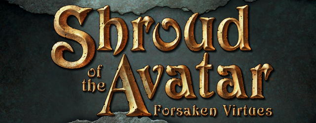 Shroud of the Avatar: Shroud of the Avatar: Forsaken Virtues – Спорим о жанрах