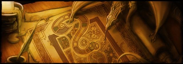 Newsletter (Информационная рассылка) Camelot Unchained от 21.08.2014