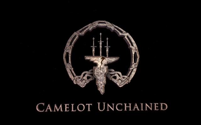 Camelot Unchained: Будет ли чем занять себя в CU любителям PvE?