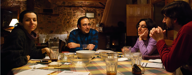 Camelot Unchained: Banes and Boons: работа в поте лица