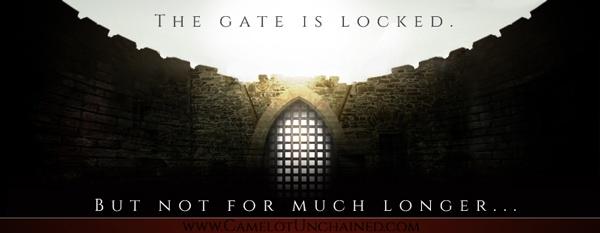 Camelot Unchained: Врата закрыты, но это ненадолго