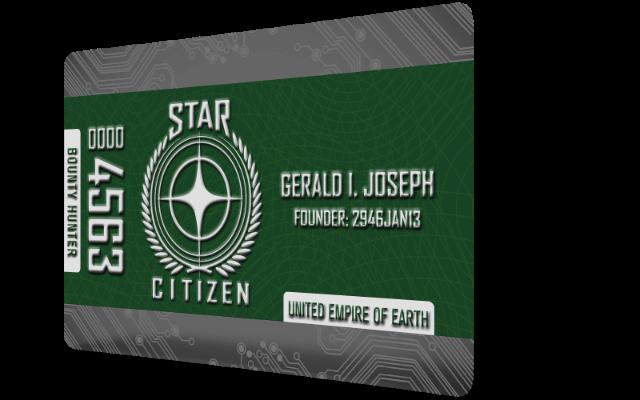Модель оплаты Star Citizen - размышления о грядущем
