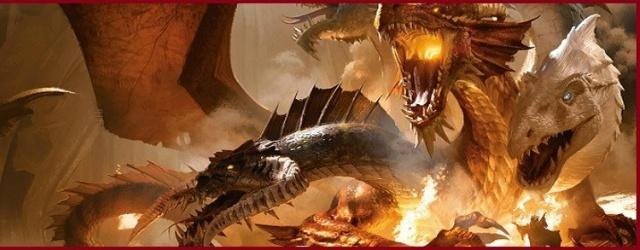 Neverwinter: Битва с Тиамат начнется завтра!