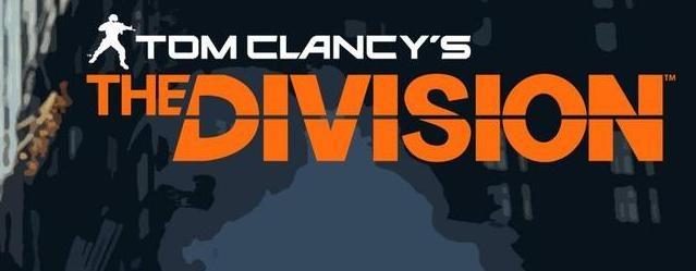 The Division: Дивный Новый Йорк или дивизион путешественников