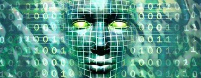 Планета Железяка: Искусственный интеллект всё ближе к нам