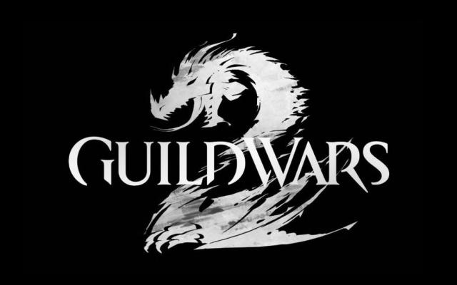 Я Mike O'Brien, новый гейм-директор Guild Wars 2