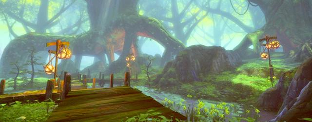 EverQuest Next и Landmark: EverQuest Next официально отменена