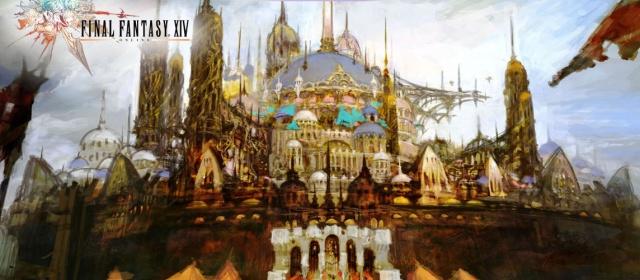 Игры Разума: Блог им. Arcius: Праздник отраженный