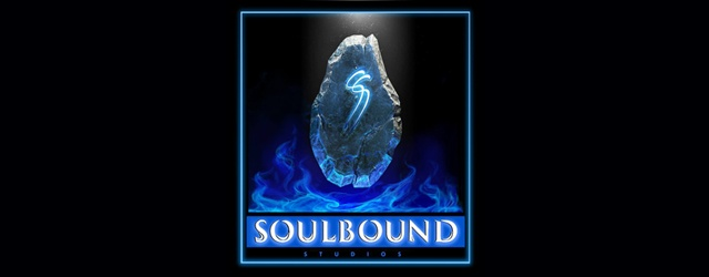 Chronicles of Elyria: Soulbound Studios