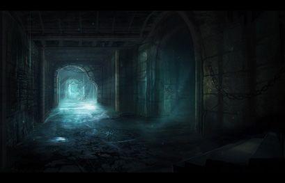 Теория MMO: Прокачка - вынужденное зло?