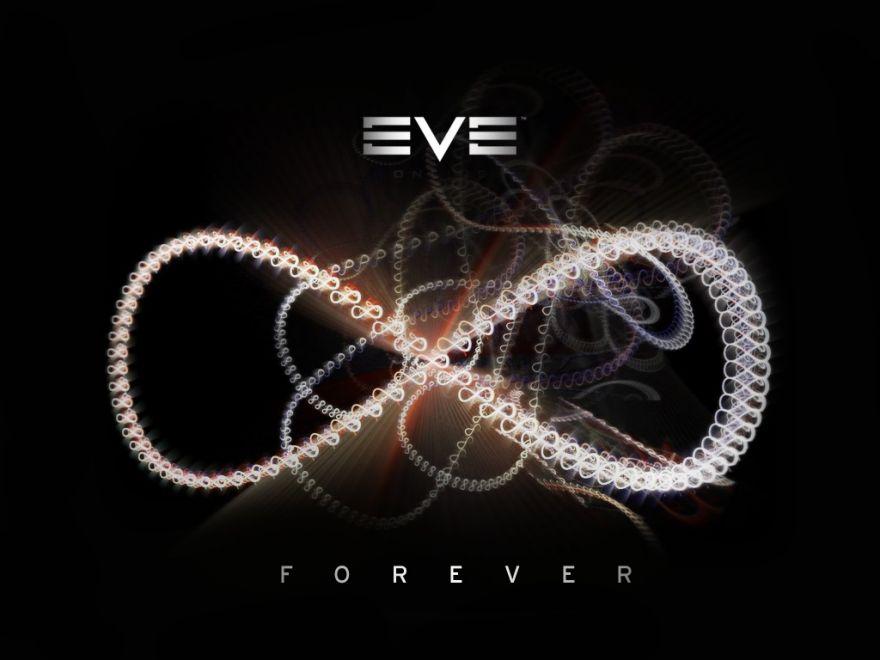 EVE Online: Десять лет в EVE