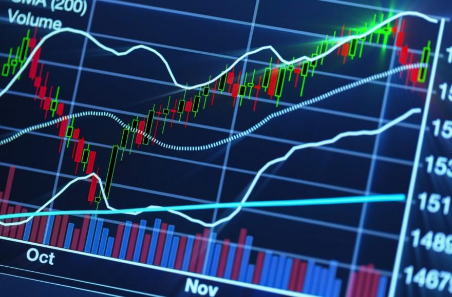 EVE Online: История о жадности или как я понял, что РМТ это плохо.