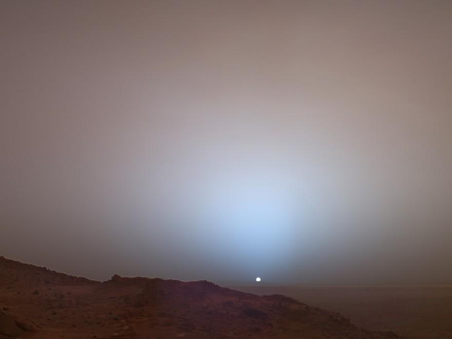 Космос: неММО: На пыльных тропинках далёких планет.