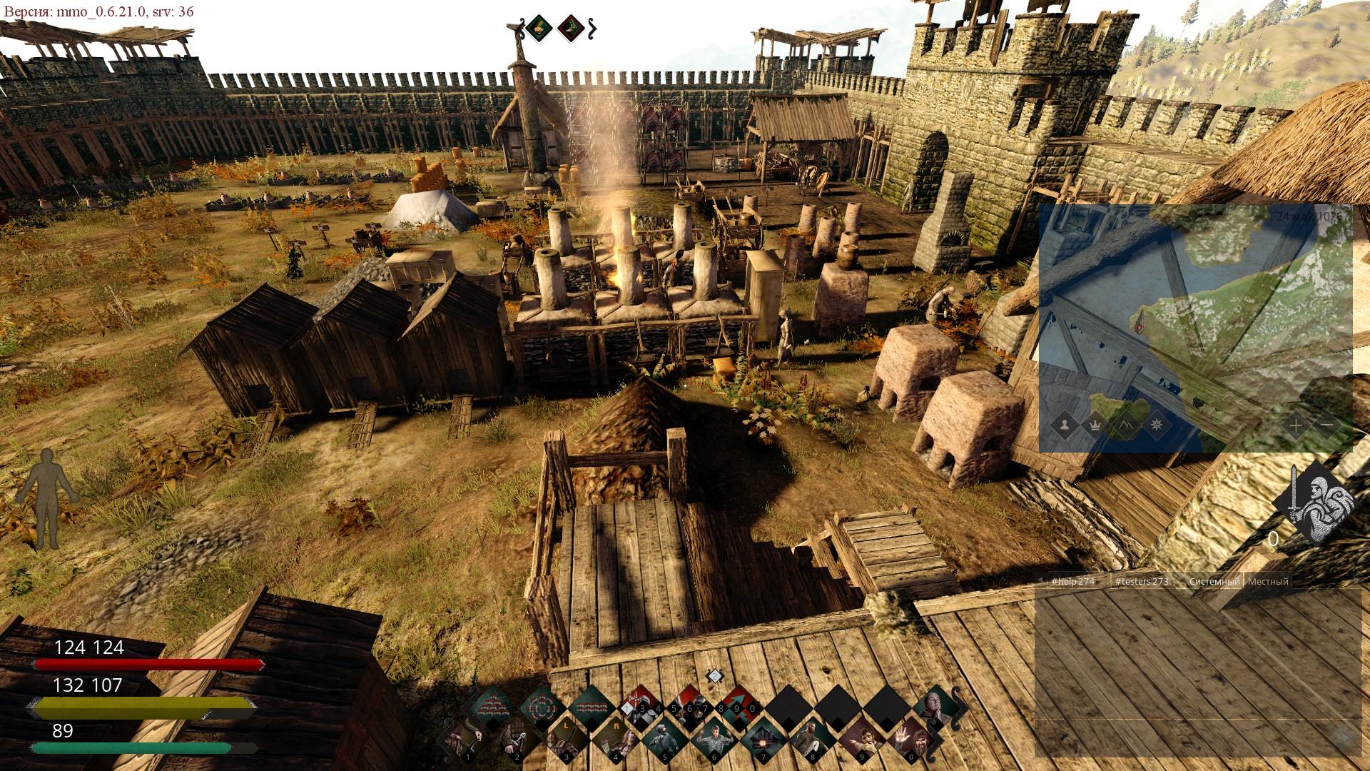 Life is feudal your own свой мир игру онлайн бесплатно бакуган скачать