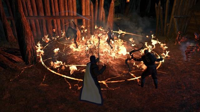Shroud of the Avatar: Играть вопреки?