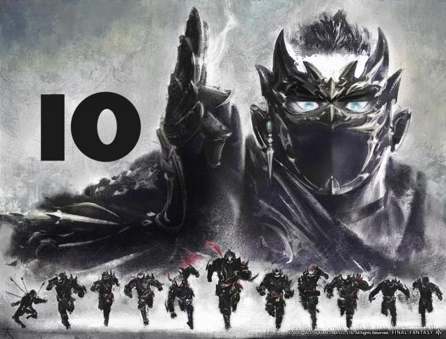 MMO-индустрия: Горячее лето 2017. Часть 3 - развитие, как залог долгой жизни